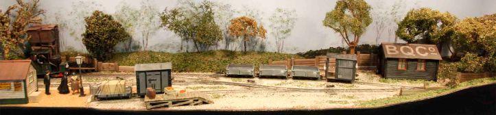 Brink Valley Tramway Christopher Payne 1