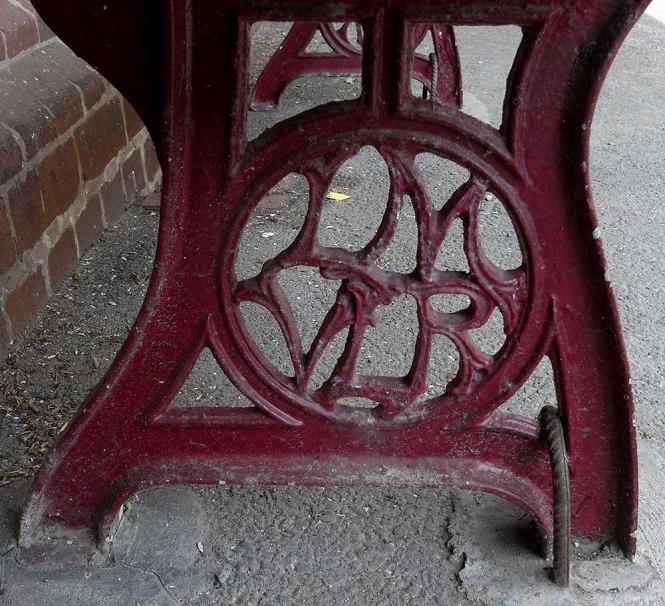 LMLR Bench
