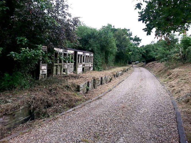 ashdon-halt-1
