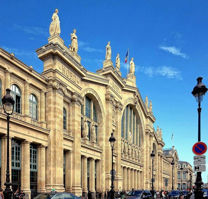 paris_gare_du_nord_4_bis
