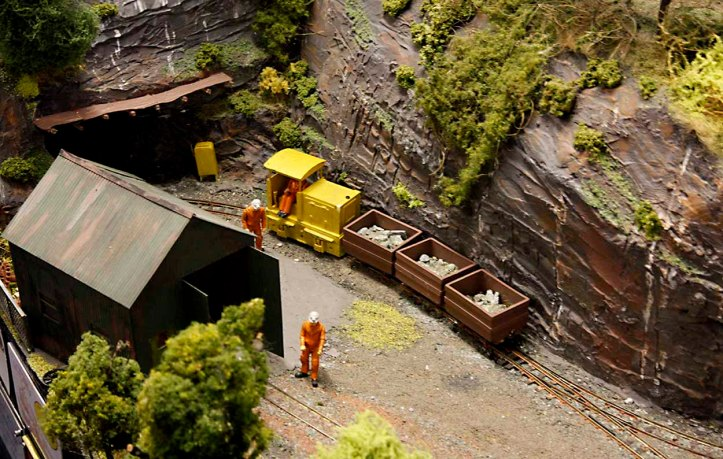 afon-adit-gold-mine-martin-rich-2