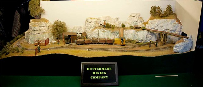 buttermere-mining-company-bill-flude-1