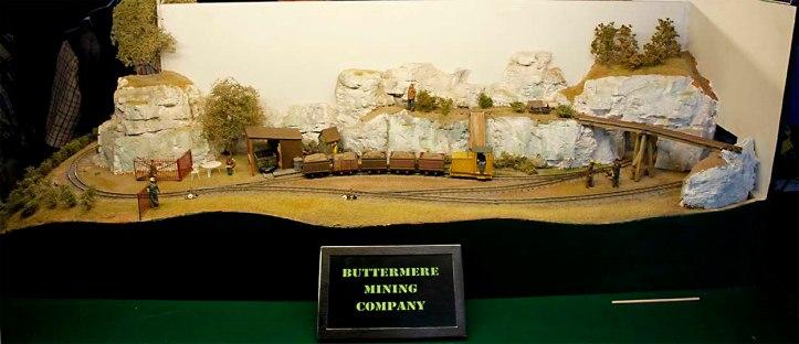buttermere-mining-company-bill-flude-1