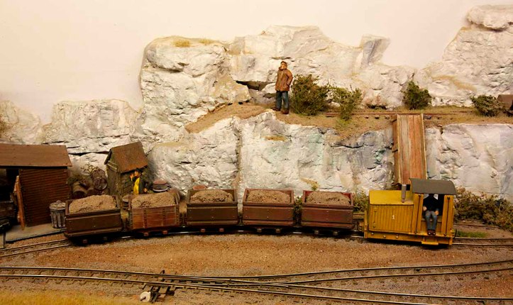 buttermere-mining-company-bill-flude-2