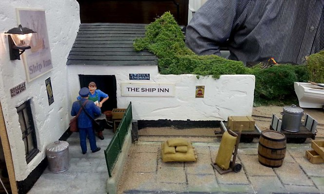 the-ship-inn-barry-weston-3