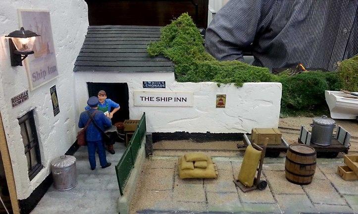 the-ship-inn-barry-weston-3