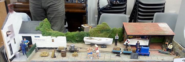 the-ship-inn-barry-weston
